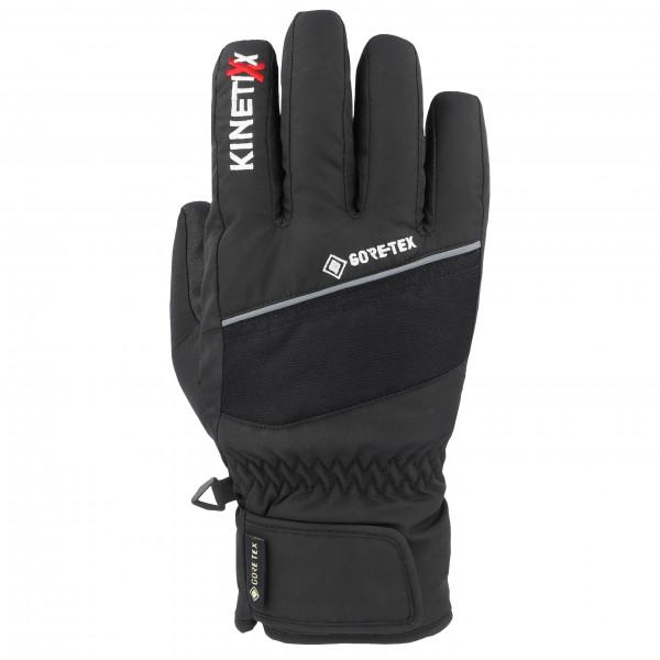 Savoy GTX - Gloves