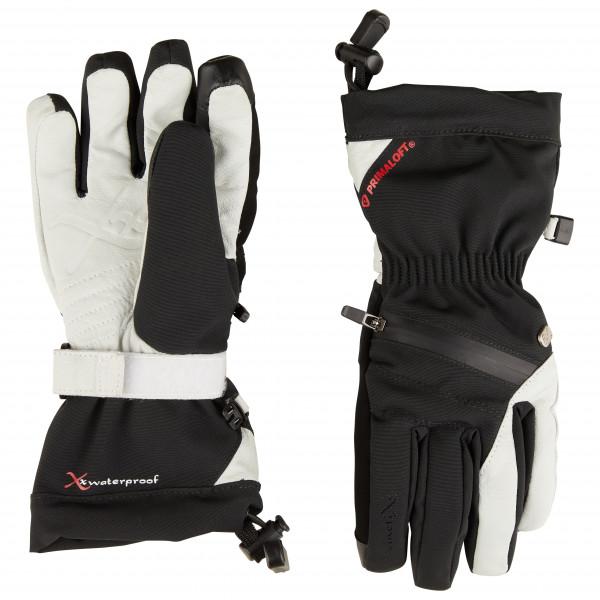 Kinetixx - Women's Alina - Gloves