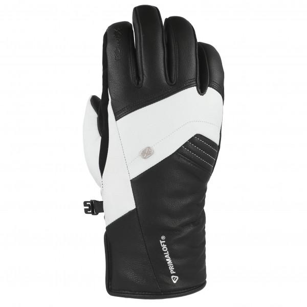 Women's Annouk - Gloves