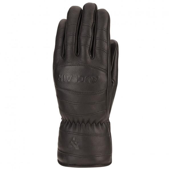 Auclair - Deer Duck - Gloves