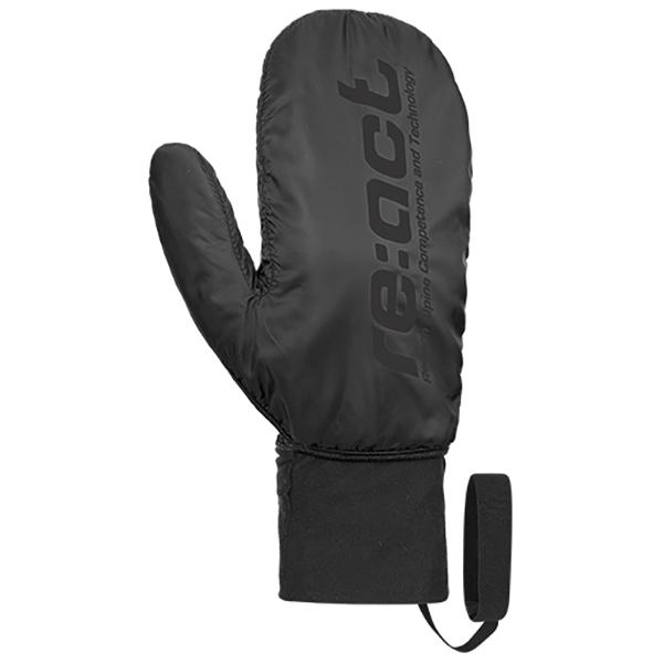 Baffin Touch-Tec - Gloves