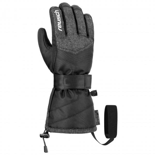 Baseplate R-TEX XT - Gloves