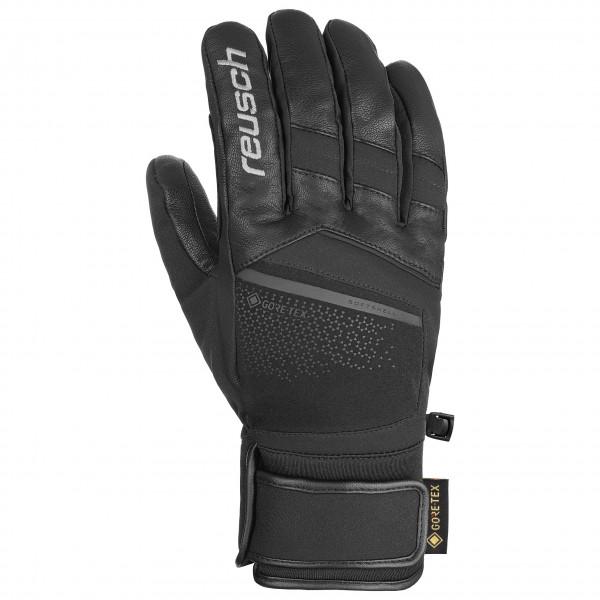 Reusch - Beat GTX - Gloves