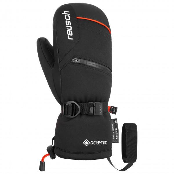 Colin GTX Junior Mitten - Gloves