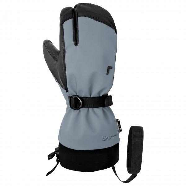 Explorer Pro R-Tex XT PCR Lobster - Gloves