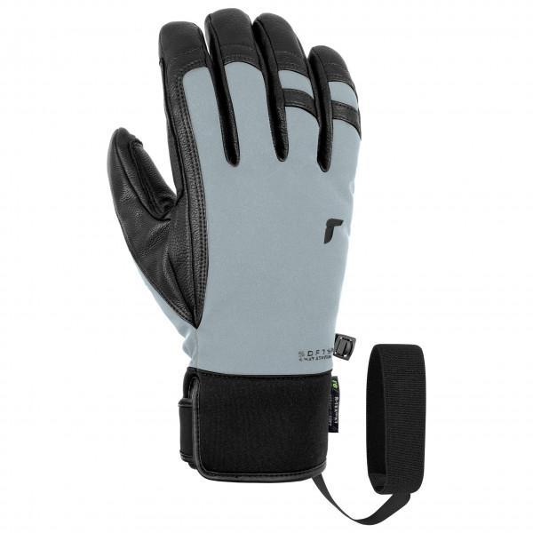 Reusch - Explorer Pro R-Tex XT PCR SC - Handschuhe