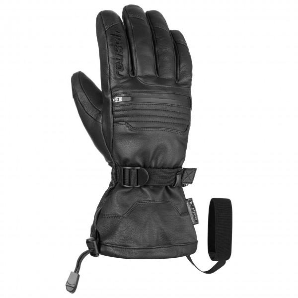 Fullback R-TEX XT - Gloves