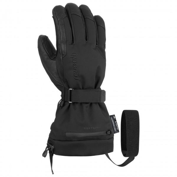 Instant Heat R-Tex XT - Gloves