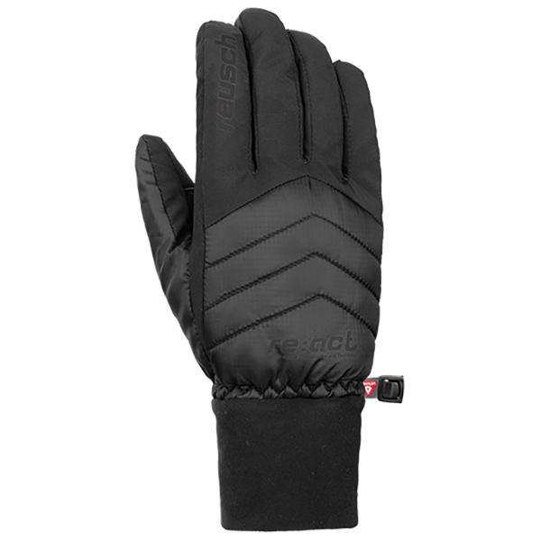 Kayukon Touch-Tec - Gloves