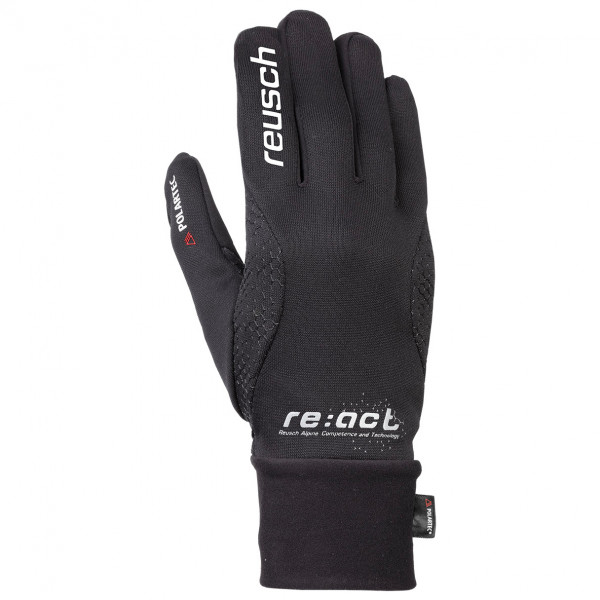 Reusch - Lhasa Touch-Tec - Handschuhe