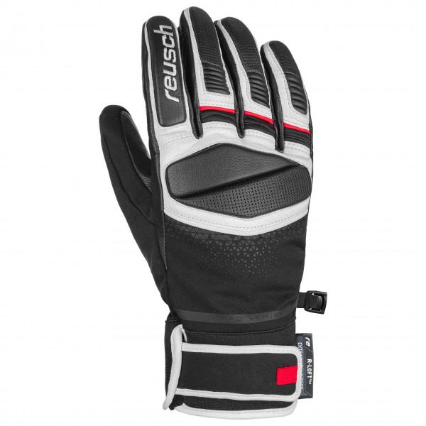 Mastery - Gloves