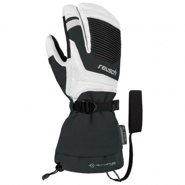 Ndurance Pro Lobster R-Tex XT - Gloves