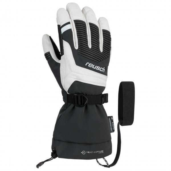 Ndurance Pro R-Tex - Gloves