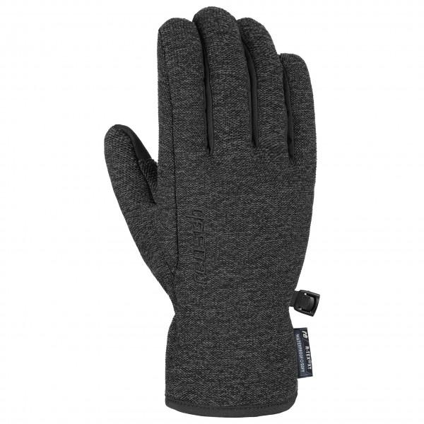 Poledome R-TEX XT Touch Tec - Gloves