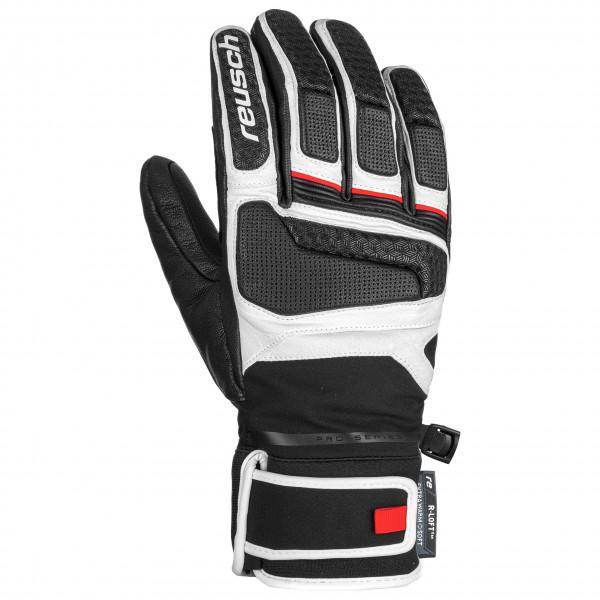 Profi SL - Gloves