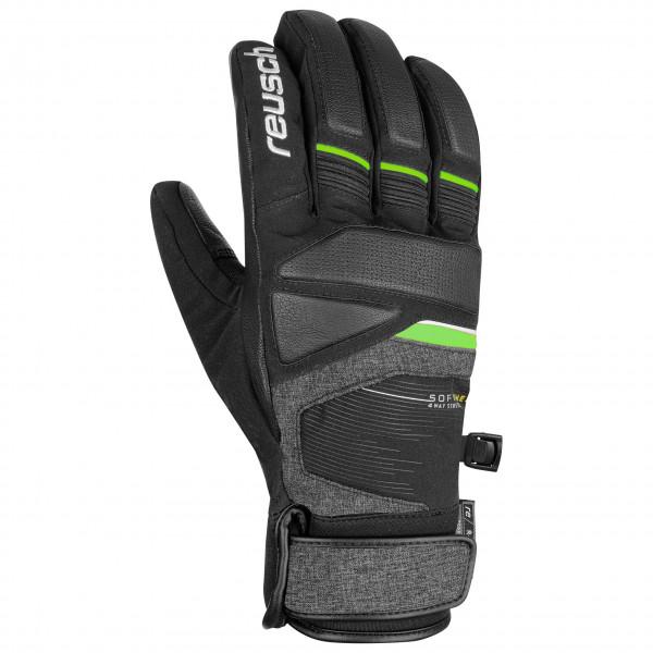 Reusch - Storm R-Tex XT - Gloves