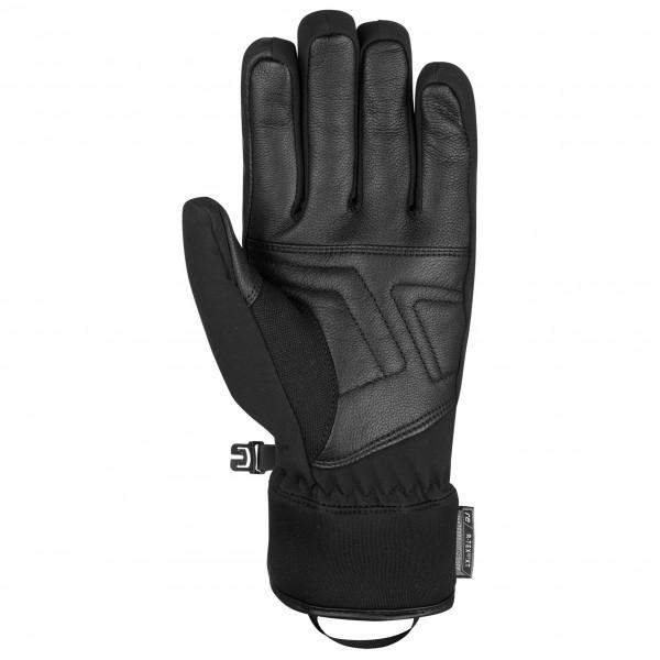 Storm R-Tex XT - Gloves