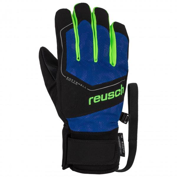 Reusch - Torby R-TEX XT Junior - Gloves
