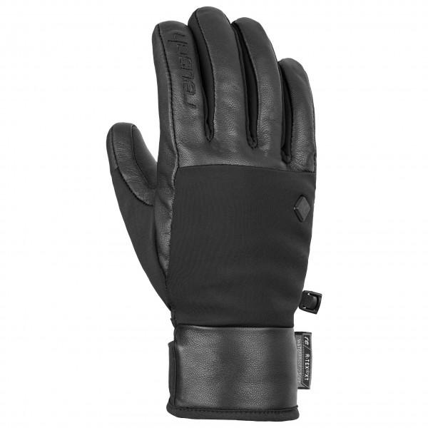 Women's Giorgia R-Tex XT - Gloves