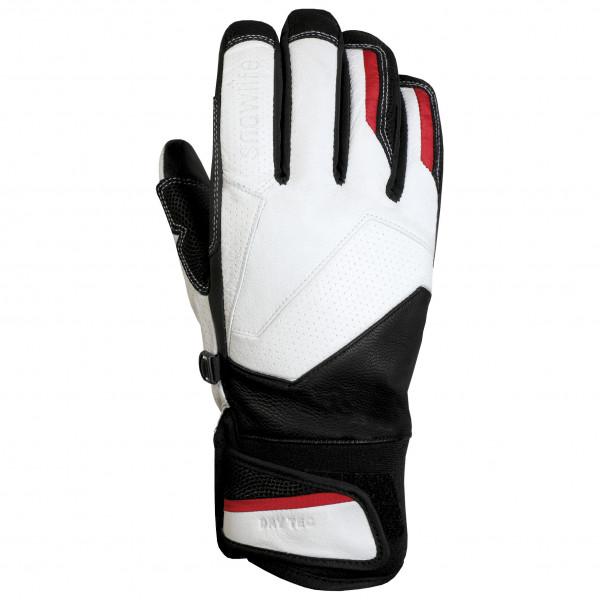 Contender DT Glove - Gloves