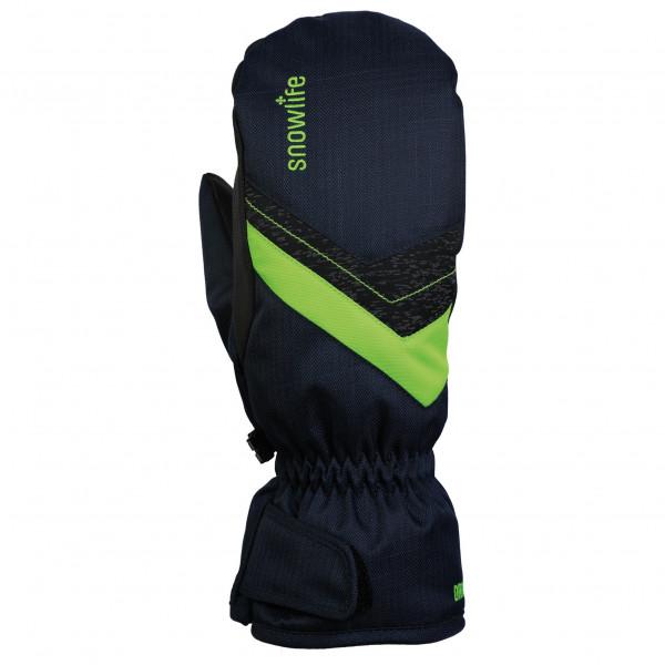 Snowlife - Kid's Orion DT Mitten - Gloves