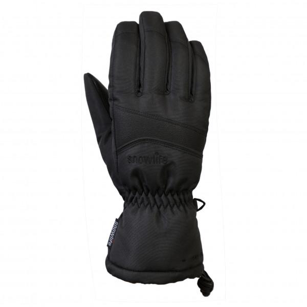 Max GTX Glove - Gloves