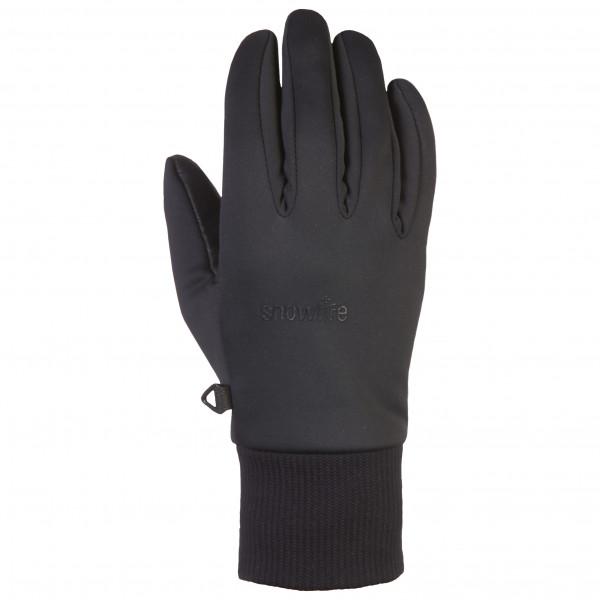 Snowlife - Outdoor WS Glove - Gants
