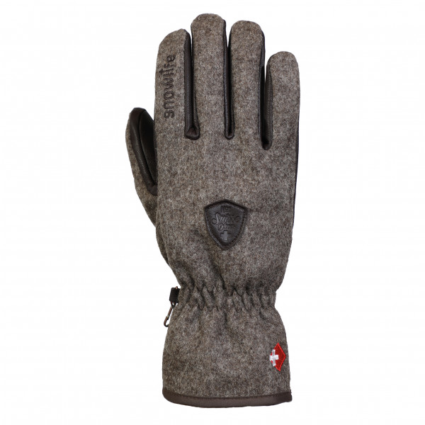 Snowlife - Swiss Shepherd Glove - Gloves