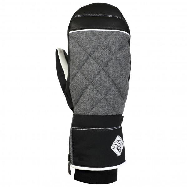 Women's Lady Sophia DT Mitten - Gloves