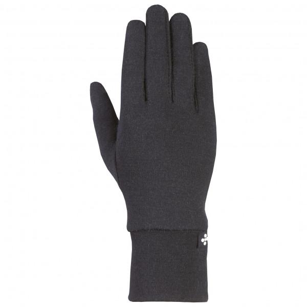 Snowlife - Women's Merino Liner - Handschuhe