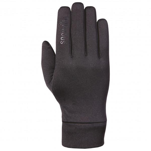 Snowlife - Women's Power Stretch Glove - Handschuhe