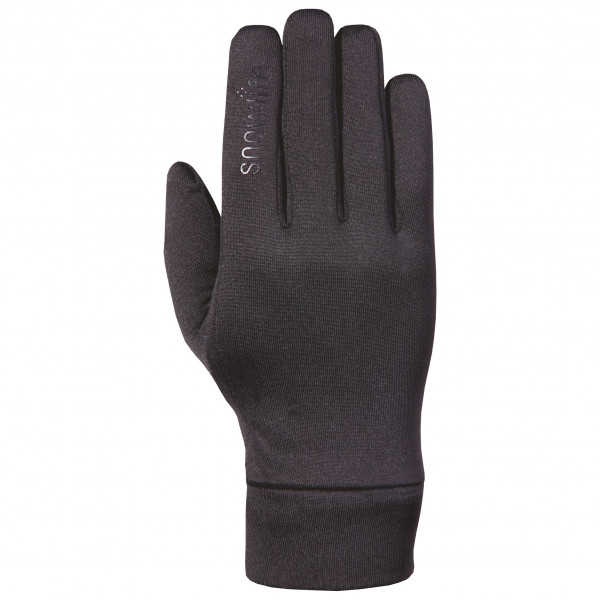Snowlife - Women's Power Stretch Glove - Handschuhe