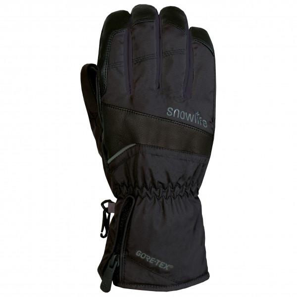 Snowlife - Women's Super GTX Glove - Handschuhe