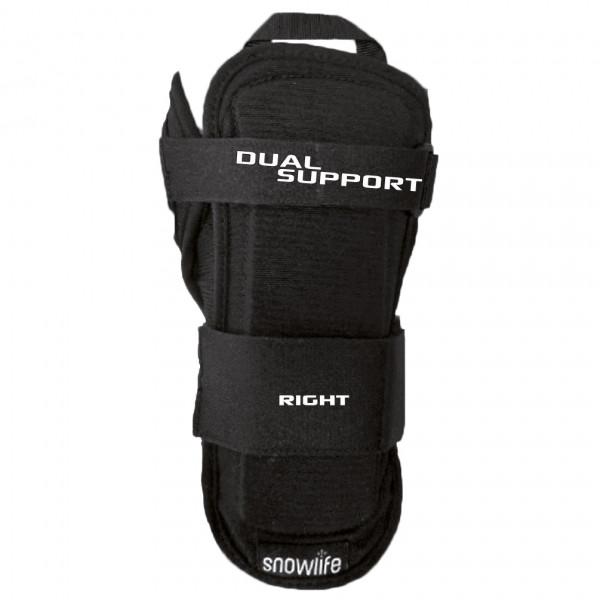 Snowlife - Wrist Protector
