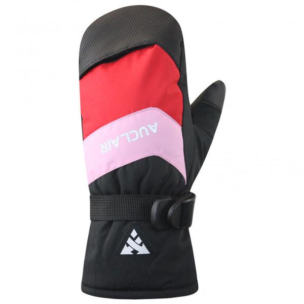 Auclair - Kid's Frost Mitt - Gloves