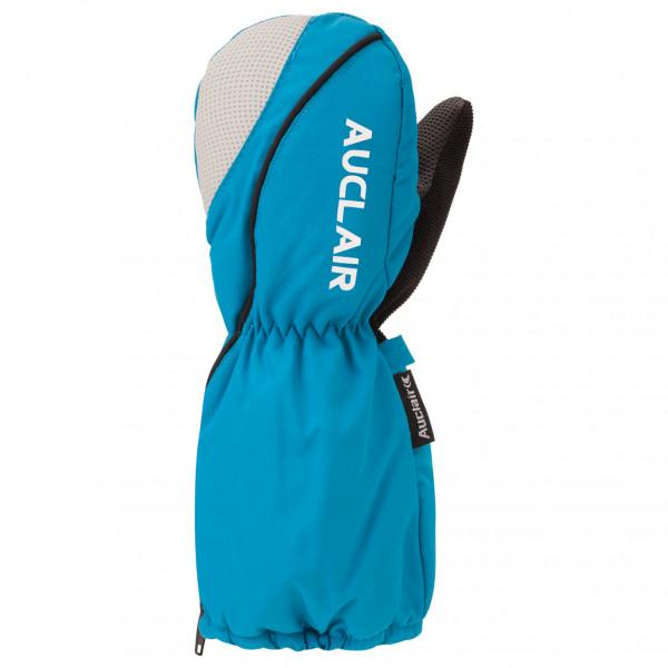 Auclair - Kid's Frosty Zip - Handschuhe