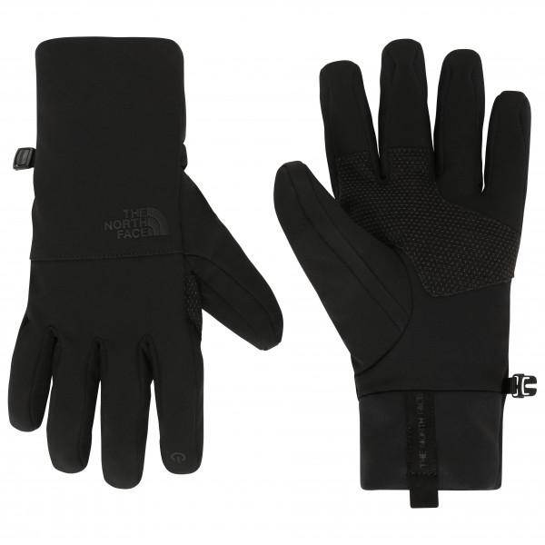 The North Face - Apex Etip Glove - Handschuhe