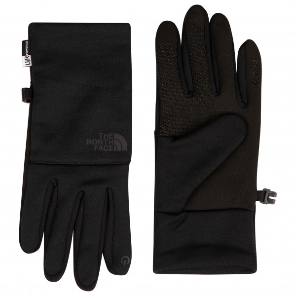 The North Face - Etip Recycled Glove - Handschuhe