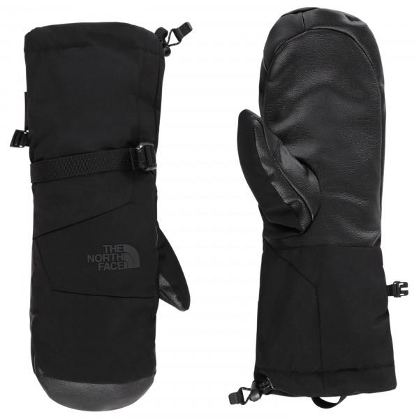 The North Face - Women's Montana FutureLight Etip Mitt - Gloves