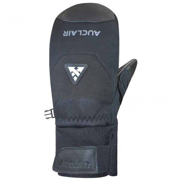 Pivot Mitt - Gloves
