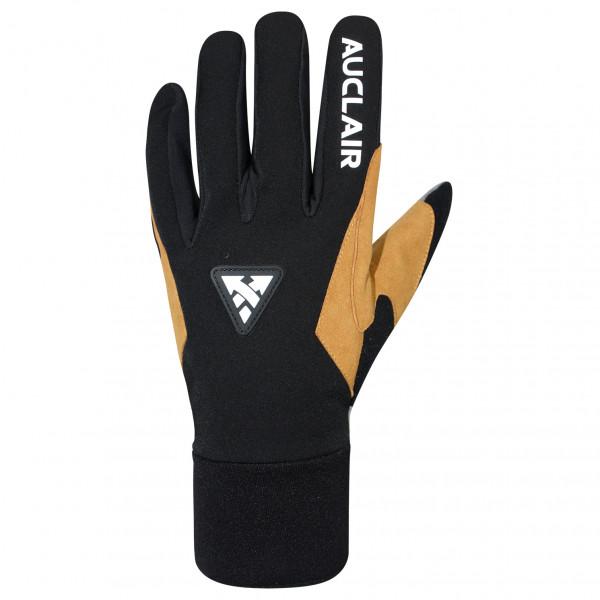 Auclair - Stellar - Gloves