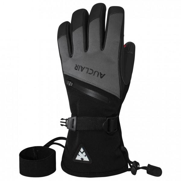 Verbier Valley - Gloves
