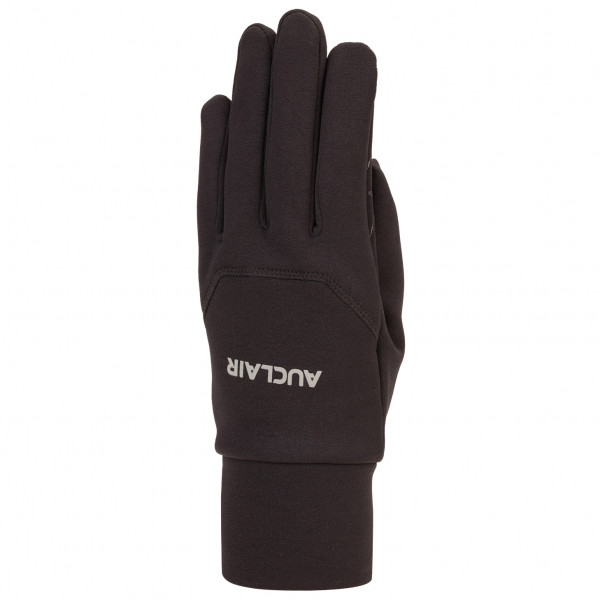 Auclair - Women's Brisk - Handschuhe