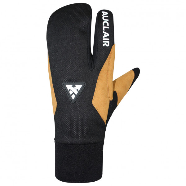 Auclair - Women's Stellar 3-Finger - Gloves