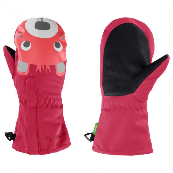 Vaude - Kid's Snow Cup Small Gloves - Handschuhe