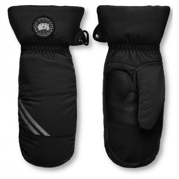 Women's Hybridge Mitt - Gloves
