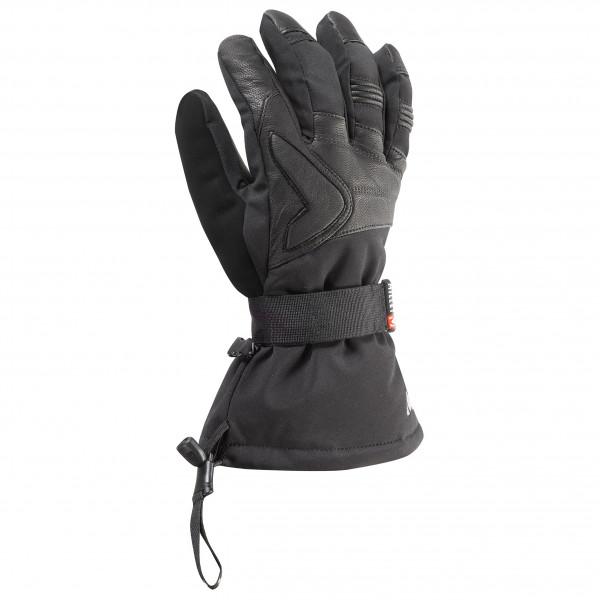 Long 3in1 Dry Edge - Gloves