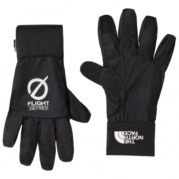The North Face - Flight Glove - Gloves