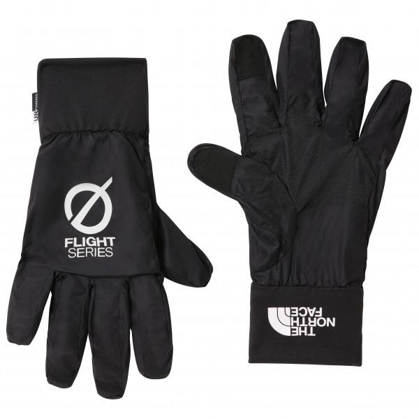 The North Face - Flight Glove - Handschuhe