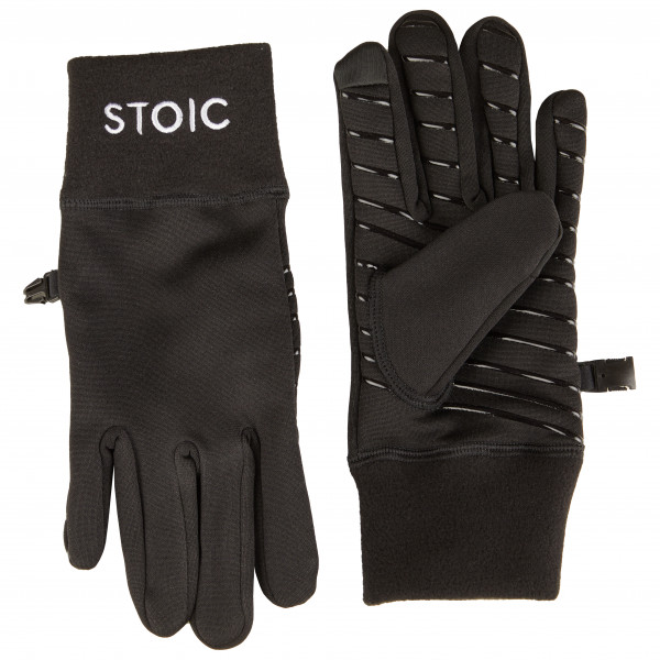 MedleSt. Glove - Gloves